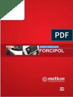 forcipol.pdf