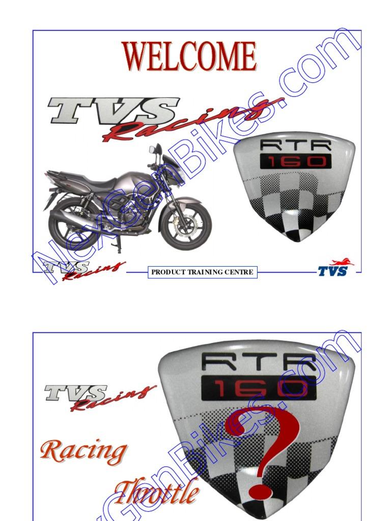 Anna besso nova : Tvs apache rtr 160 all spare parts price list