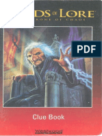 LoL ClueBook2c