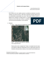 Relatório de Ecologia Urbana 2013.pdf