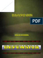 Defensiva EMI