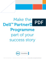 15282 Dell Partner Programme Brochure V08 LH LR Spreads
