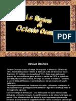 le_illusioni_di_octavio_ocampo