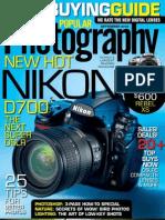 200809  PP