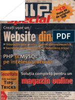 Chip Special Nr. 3 2003