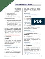 conservation.pdf