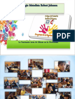 taller1-120827152505-phpapp02