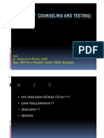 VCT stikes [Compatibility Mode].pdf