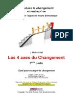 2 Partie Conduire Le Changement en EntrepriseFinal