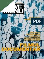 Film Menu 06