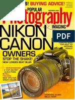 200710  PP
