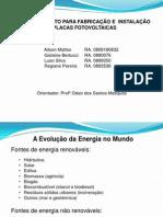 Apresentaçao TCC Parte 1 (PDF)