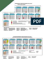 kalender pendidikan SMPIT NF 1415.xls