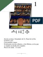 Catálogo Subasta.pdf