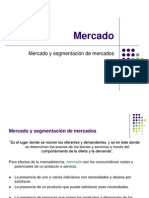 mercadosysegmentacindemercados-090310014229-phpapp01