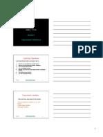 trig_m6_handouts.pdf