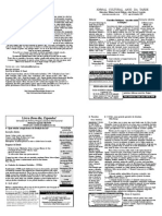 JornalCulturalAnjodaTarde-n01