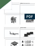 Data base Concepts