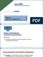U5-T 3.2-Phases of Petroleum
