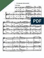 06 - Vespers (Rachmaninoff)