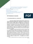 17 copie.pdf
