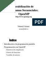 p3-seminario-openmp