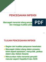 02pencegahan-infeksi-apn1