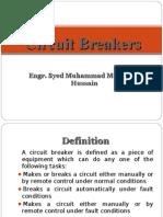 Circuit Breakers Presentation