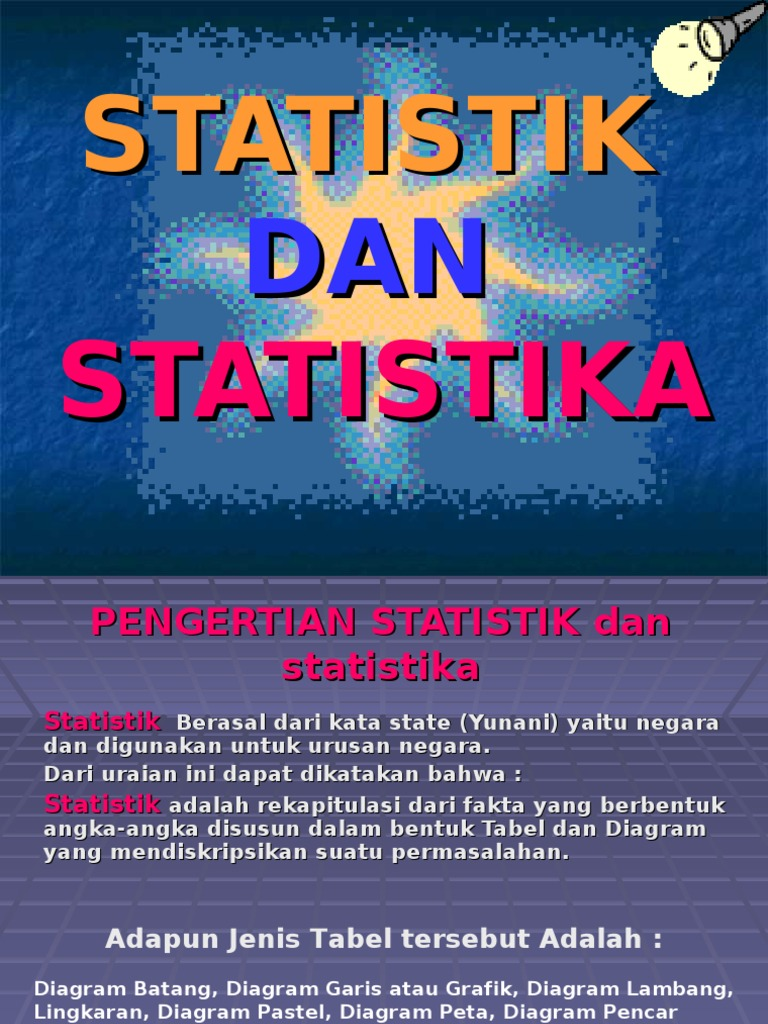 Statistik ccuart Image collections