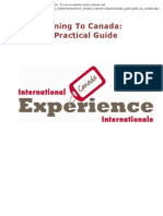 Guide for Foreign Participants 14-02-2012