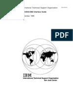 cics-db2 interface guide