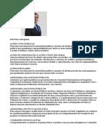 Dal Pozzo Advogados.doc