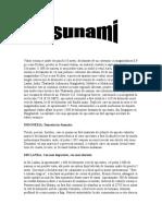 Www.referat.ro-new Document Microsoft Word1333240b4