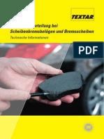 Textar_Schadensbilder.pdf