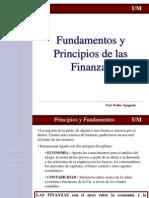 Fundamentos_clase_I.ppt
