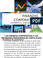 arevalo-fc-g4-t2.ppt