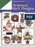 186707012-Cross-stitch