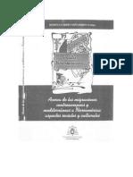 Las Asociaciones Mutuales Españolas en La Argentina[1]