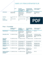 Seat Plans on Intercontinental Flights_en_Feb2013_tcm742-292692