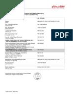 slip_710910125248.pdf