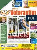 Gazeta de Votorantim 79
