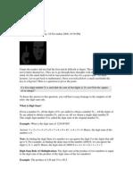 Microsoft Word - Digit Sum_2