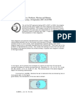 Microsoft Word - Venn Diagrams- Basics, Problems, Maxima and Minima_4