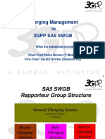 Xxa Presentation of 3GPP Charging Management-Sep 2004