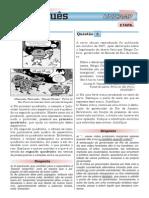 Unicamp2f Portugues