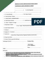 Publication 1fds