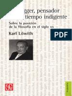 170025155-Lowith-Karl-Heidegger-Pensador-de-Un-Tiempo-Indigente.pdf