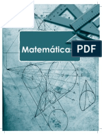 Matematicas i Cobay