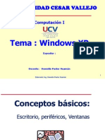 diapositivaswindows-1232375755552416-2