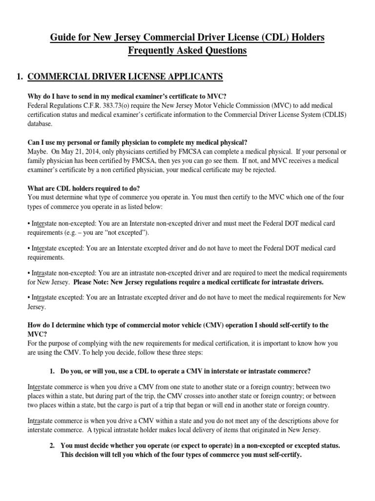 Certificado medico cdl ejemplo transport politics xflitez Gallery